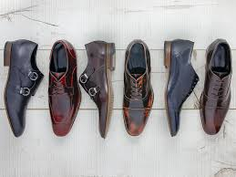 quelles-chaussures-offrir-pour-noel