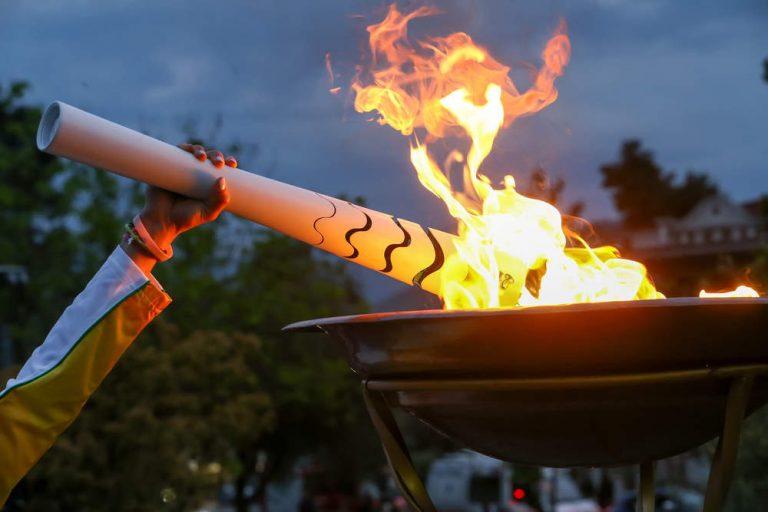 la-flamme-olympique