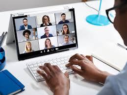 la-video-conference